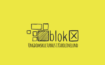 Blok X