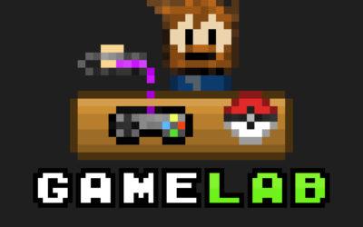 GameLab Lounge (0211)