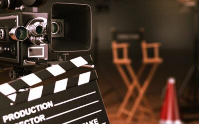 Lav din egen dokumentarfilm  (0238)