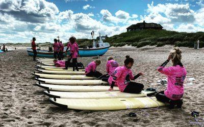 Surf Løkken 5/7 (Aktiv Sommer 2021) (0435)