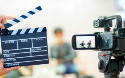 Filmproduktion (0558)