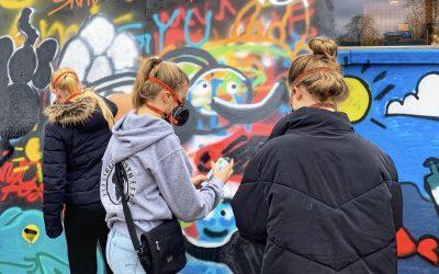 Streetart for 5.-7. kl. uge 26 (Aktiv Sommer 2021) (0402)
