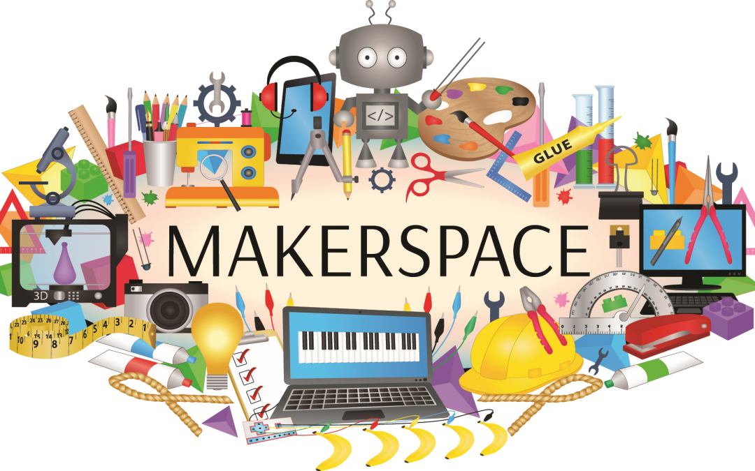Makerspace (4704)