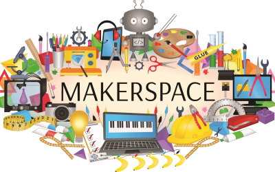Makerspace ()